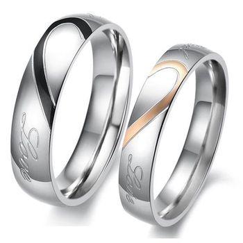 Hochzeit & Verlobung Schmuck