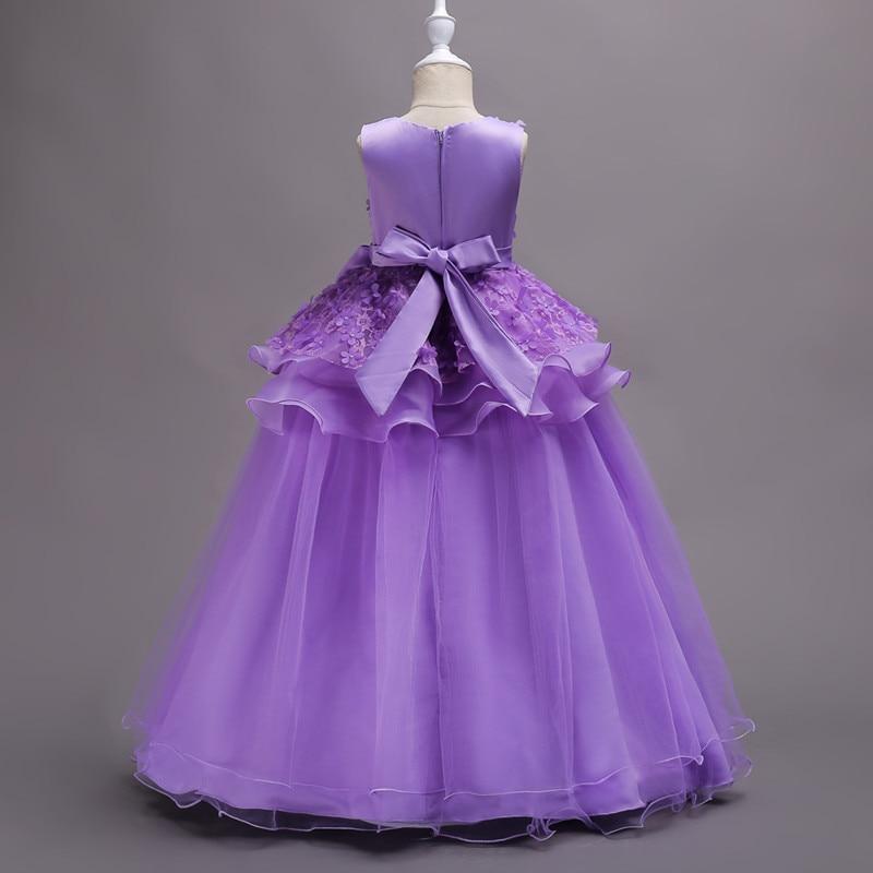 Asombroso Kids Party Dresses Next Inspiración - Ideas de Vestidos de ...