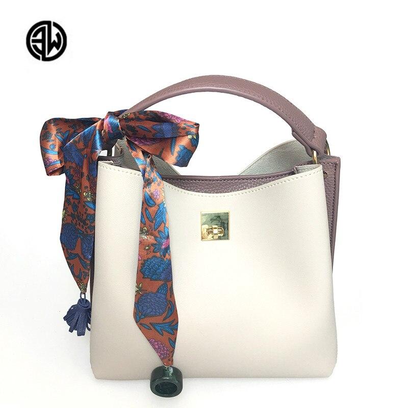 Sac femme marque sacs femme solide pailleté sac à main anneau fête sac à main dames bandoulière sacs à bandoulière luis vuiton vs rose gg sac