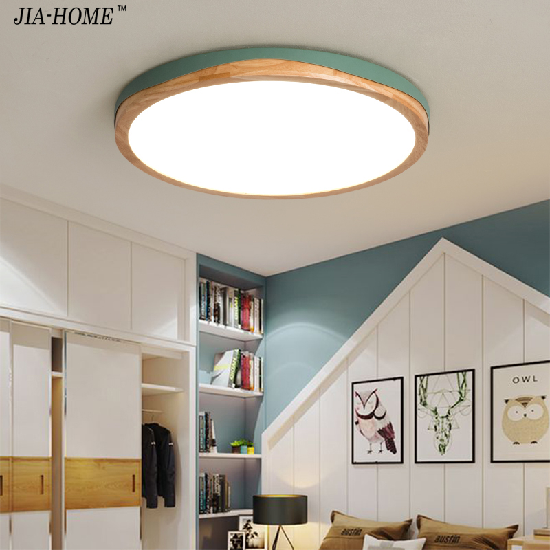 Dedicated Multicolor Ultra-thin Led Round Ceiling Light Modern Panel Lamp Lighting Fixture Living Room Bedroom Kitchen Back To Search Resultslights & Lighting Ceiling Lights & Fans Remote Contro