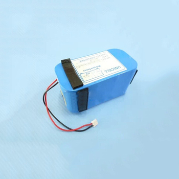 New for Terumo TE-171 TE-172 8N-1200SCK 9.6V 1200mah Infusion Pump Batteries With Plug Free Tracking