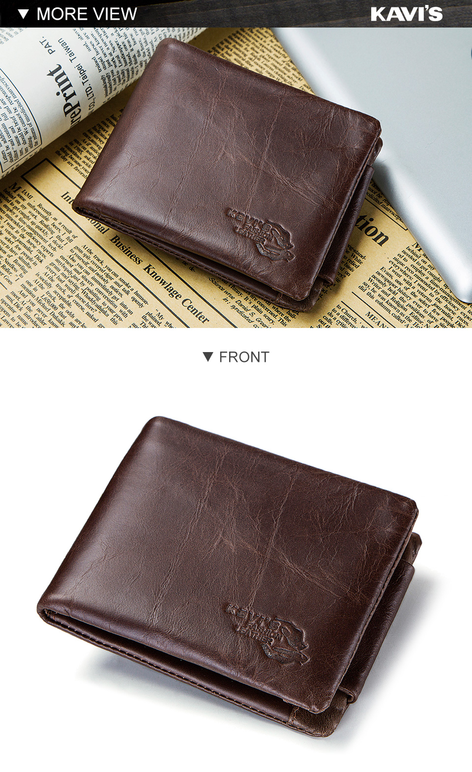 men-wallet-coffee_09
