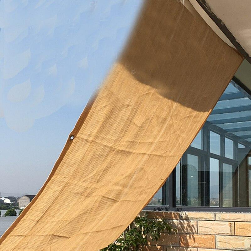 de Proteção Solar Varanda Sala de Sol