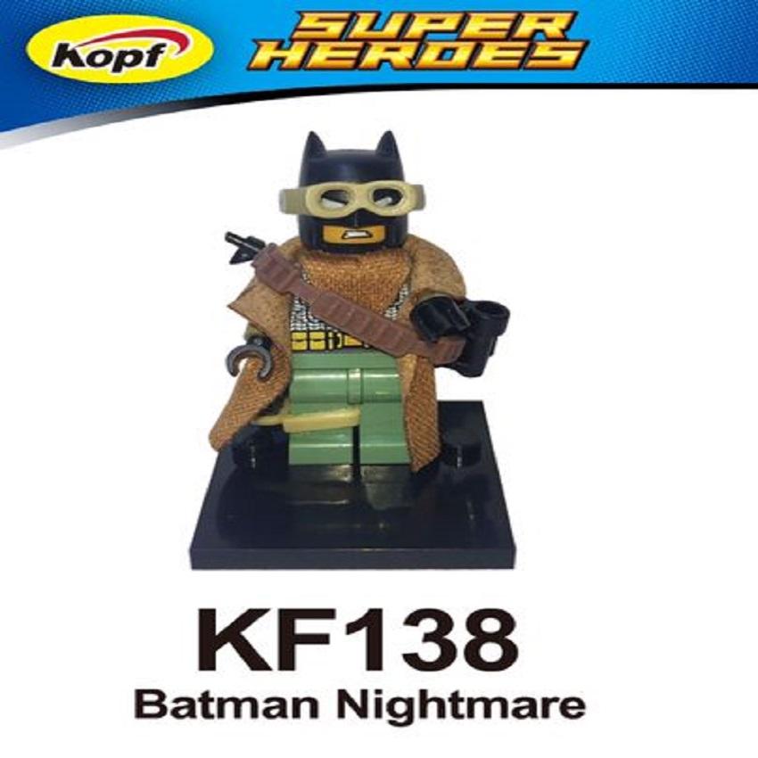 KF138