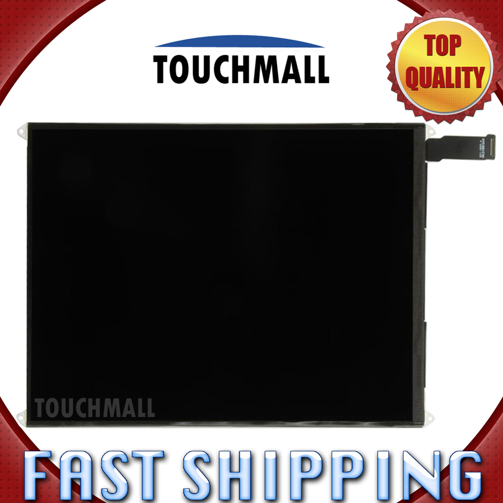 ФОТО For iPad Mini 2  Replacement LCD Display Screen Panel Parts 7.9-inch for Tablet