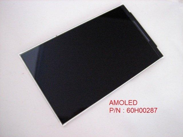 Replacement LCD Screen Display for HTC Desire / Nexus / Bravo / One 1 / Google (AMOLED Samsung version) 60H00287