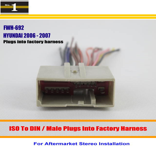 hyundai sonata stereo wiring harness wirdig hyundai accent stereo wiring diagram wiring diagram on hyundai stereo