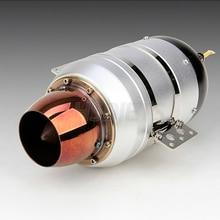 Турбина двигателя SWIWIN60B SW6Turbine реактивный двигатель для HSD Avanti супер тачскрин Сенсорная панель V3 105 мм F16 и T45 тяги 6 кг