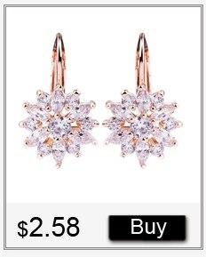 earrings_02