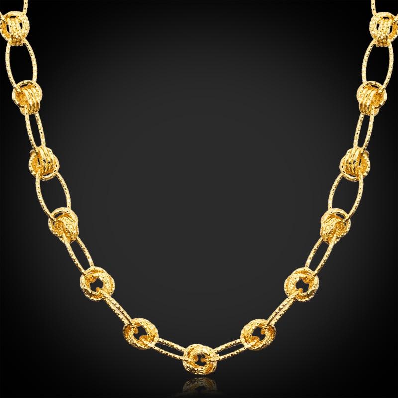 Online Get Cheap Gold Chain Designs For Men Aliexpress