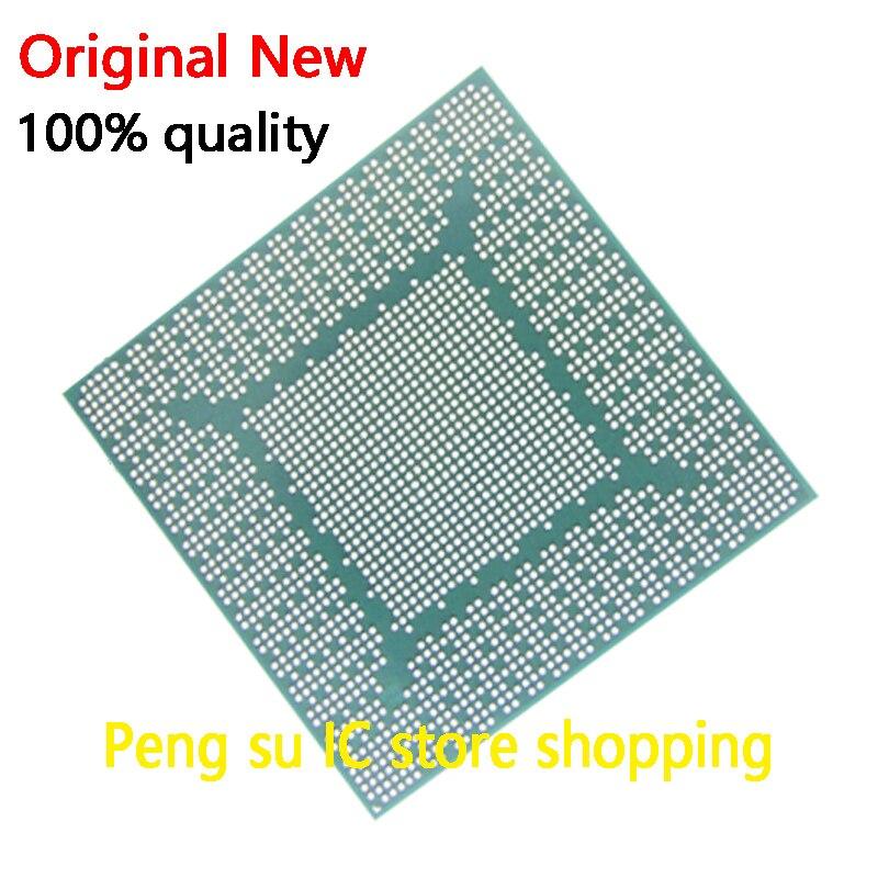 100% Nouveau N17E-G1-A1 N17E G1 A1 Chipset BGA