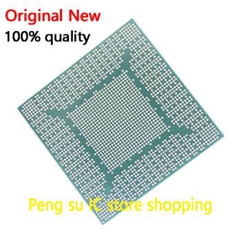 100 nowy N17E-G1-A1 N17E G1 A1 BGA chipsetu tanie i dobre opinie Kamery Działania Kamery Wideo Kamery lustra Inny Aparat Mikrofon none Bundle 3