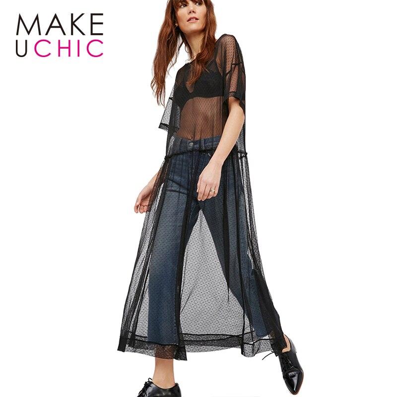 Online Get Cheap Maxi Shirt Dresses -Aliexpress.com   Alibaba Group