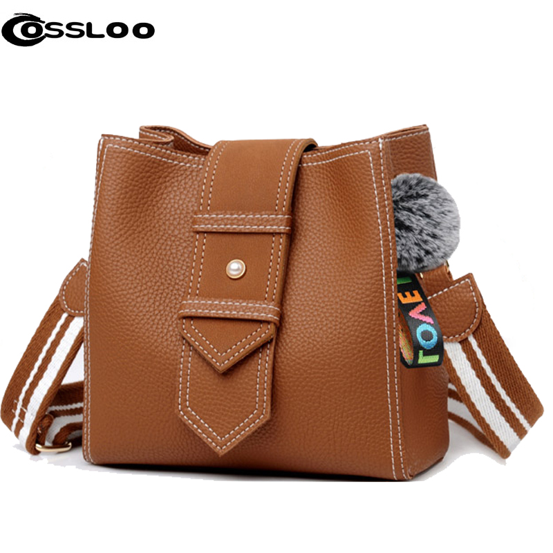 2018 new women vintage casual PU leather small packages female shopping bag ladies shoulder messenger crossbody bags bolsa ybyt brand 2017 new women handbag thread satchel ladies vintage casual shopping package female shoulder messenger crossbody bags