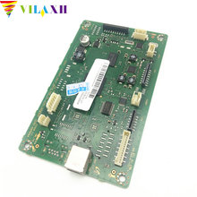 Vilaxh free shipping Motherboard for sansung JC92-02688B Used Formatter Board For Samsung SL-M2070 SL-M2071 2070 M2070 Printer jc92 01726a jc92 01726b jc92 01726c jc92 01726d formatter main logic board for scx 4521 scx 4521f free shipping 100% tested