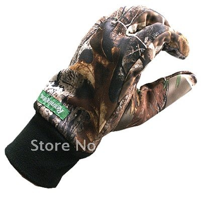 Remington Hunting Gloves A4 In Other Sports Entertainment From