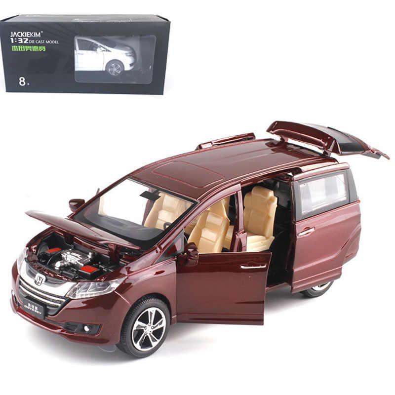 Ford mustang shelby gt500 carros raros 1:32 escala coleção modelos de carro brinquedo crianças presentes jackiekim1: 32 odyssey liga carro puxar para trás um