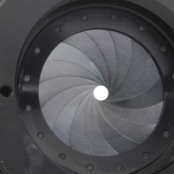 三脚マウントなしでソニーFZにキヤノンEOS - カメラと写真 - 写真 4