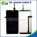 Display lcd de tela para xiaomi redmi 2 nova qualidade original + substituição da tela de toque de tela para xiaomi red rice 2/hongmi 2
