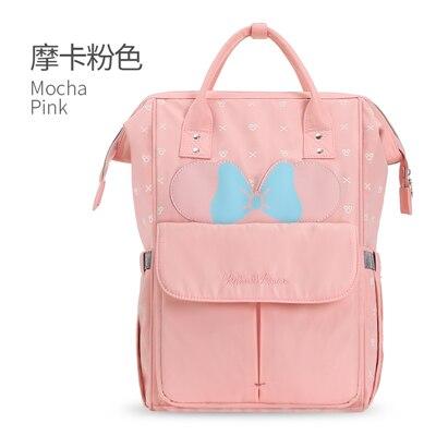 DPB32-pink