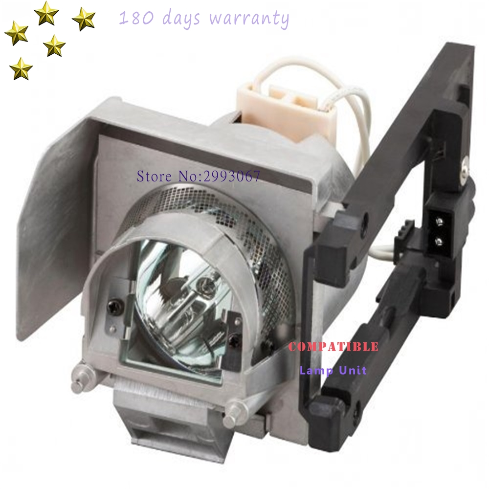 Replacement lamp with housing ET-LAC200 for PANASONIC PANASONIC PT-CW240/PT-CW240E/PT-CW240EA/PT-CW240U/PT-CW241R U/PT-CW241RE/U pt ae1000 pt ae2000 pt ae3000 projector lamp bulb et lae1000 for panasonic high quality totally new