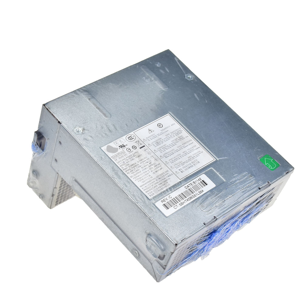 Pour HP 6000 6005 8000 8200 SFF Alimentation PC8027 HP-D2402E0 PS-4241-9HA