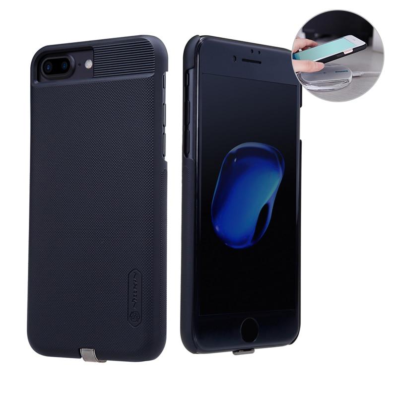 cover iphone 7 plus aliexpress