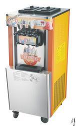 Коммерческие мягкого Мороженое машина для продажи, коммерческих и цифровые три разновидности мягкой Мороженое машина для продажи