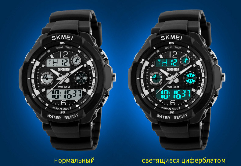 0931-Russian_11