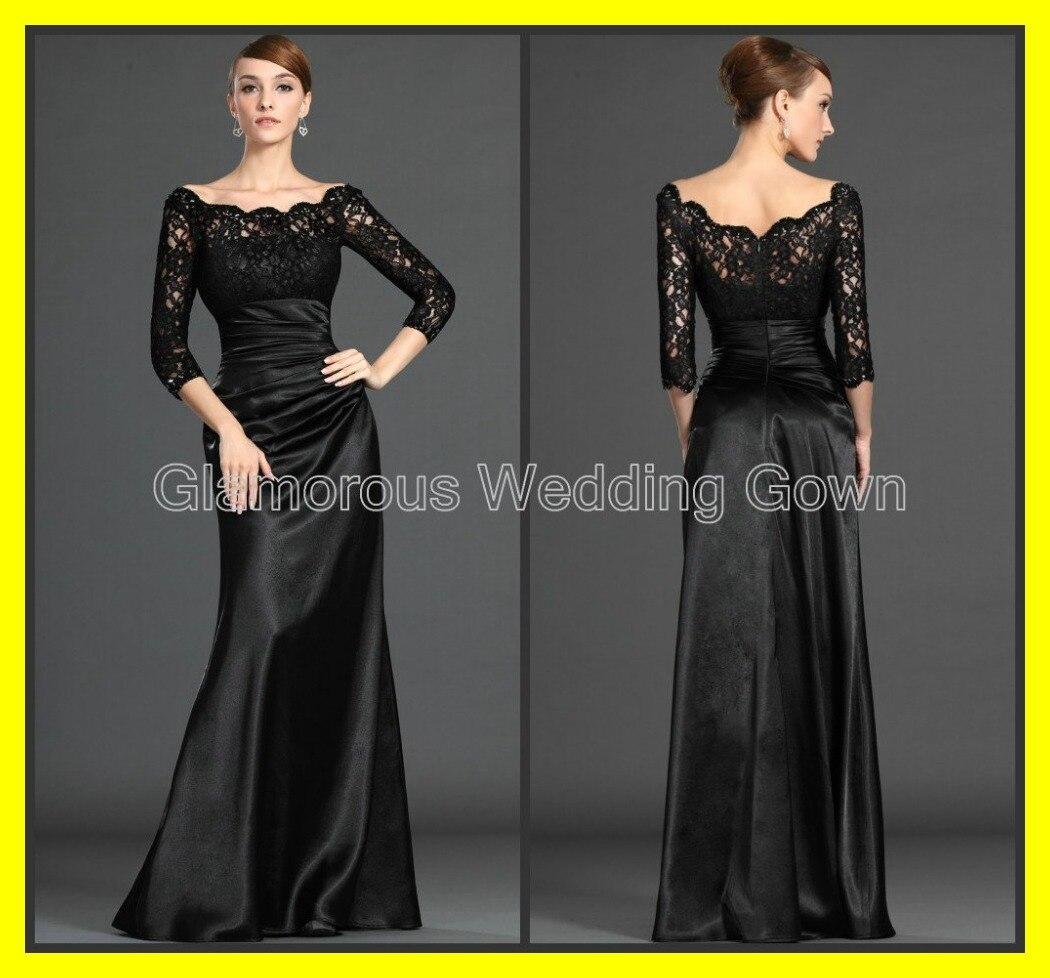 702810eef6 Best Undergarments For Wedding Dress Shopping - Data Dynamic AG
