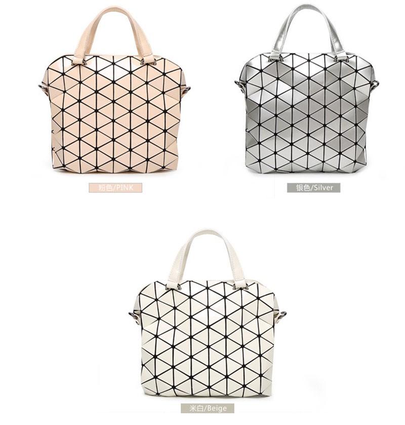 Bao-Bao-Famous-Brand-Woman-Bag-Plaid-tote-Handbags-Fashion-Shoulder-Bags-Diamond-Lattice-Handbag-Bolsa-briefcase-issey-miyake_11