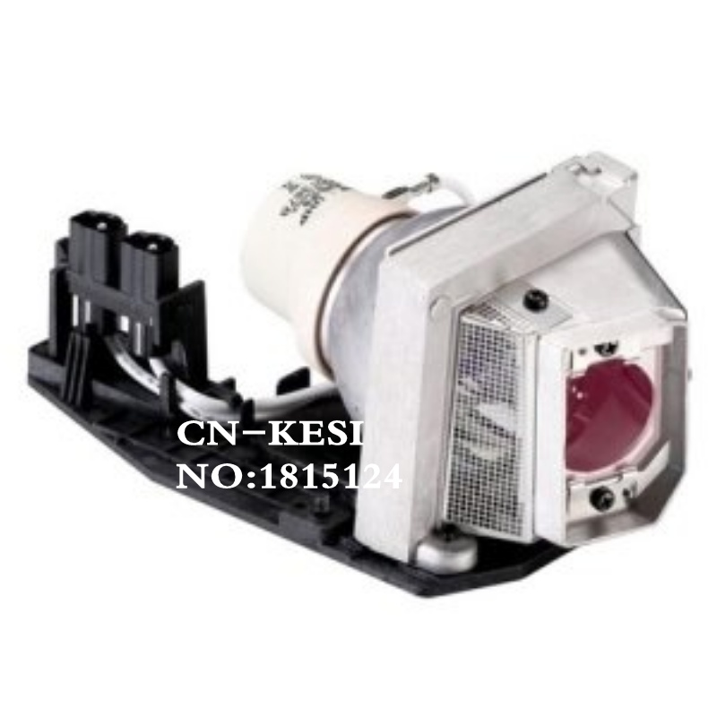 Replacement Replacement Original Projector Lamp With Housing 330-6581/725-10229  for DELL 1510X,1610X,1610HD  Projectors original projector lamp for dell 1609wx with housing