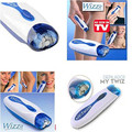 Electric razor remover Wizzit Lady Epilator Women hair tweezer shave As Shown On TV Multifunctional shaver Hair remove device