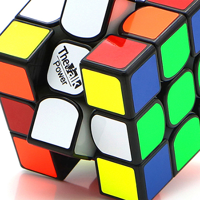 Valk3 Power M Magnetic Cube/Valk 3 Power/Valk 3/Mini Size Cube 3x3 Speed Mofangge Competition Cubes Toy WCA Puzzle Magic Cubo heinz valk heinz valk lugu poisist keda kallistas ilus pastoriproua