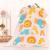 60cm120cm 2016 Bebé Toalla de Baño Toallas Infantiles artículos Para Bebé 2 Capas de Algodón Recién Nacido Envío Libre