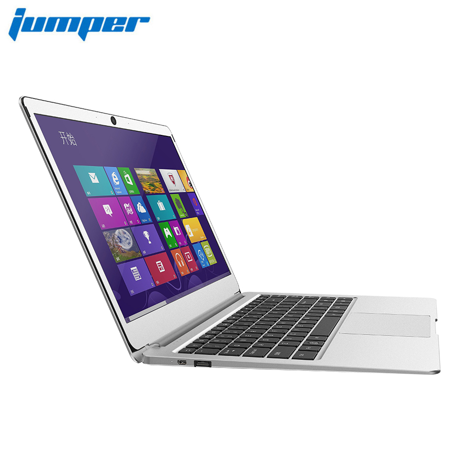 Jumper EZbook 3 Plus 14'' laptop Intel Core M Kaby Lake 7Y30 notebook 802.11 AC Wifi 8G DDR3L 128G SSD 1080P FHD ultrabook