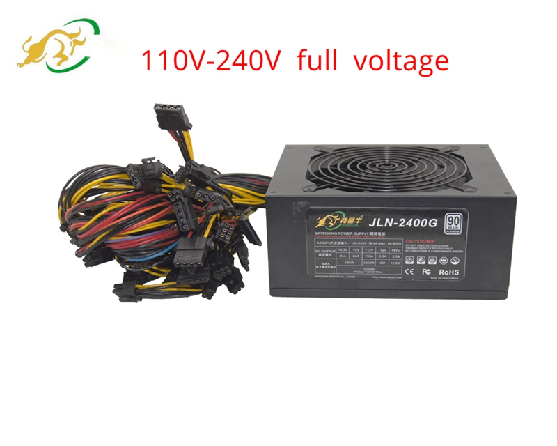 Worldwide delivery psu 2000w in NaBaRa Online