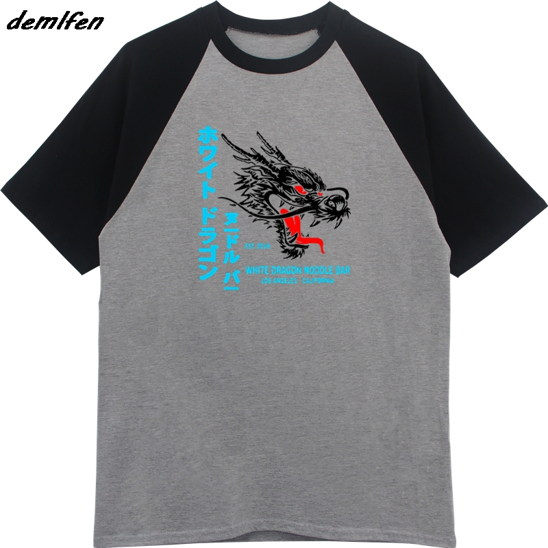 The Mountain 100/% Cotton Kids T-Shirt Youth Tee Patriotic Black Lab Size M NWT