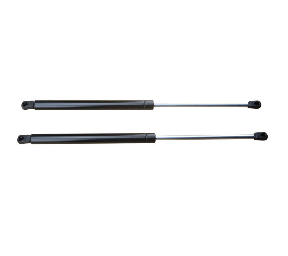 2 Front Hood Lift Supports Shock Strut Arms for Lexus LS400 1998-2000 Sedan 6301