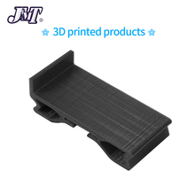 JMT Battery Holder Protection Seat TPU 3D Printed Printing For 180mm-250mm Wheelbase Rack Frame FPV Racing Drone
