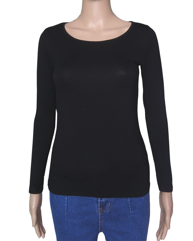 Muslim T Shirts Reviews Online Shopping Muslim T Shirts