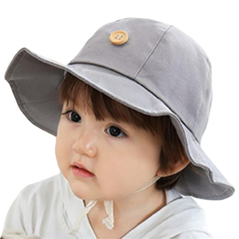 baby sun hat (11)