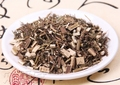 Ajenjo dulce Hierba annua/qing hao/Tradicional Seco Hierbas medicina China Tradicional 500g Envío Gratis