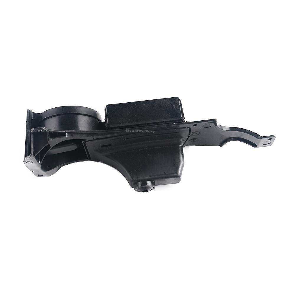 lowest price AP01 31360-12030 Clutch Slave Cylinder Actuator For Toyota Auris Corolla Verso Yaris  Brand New 3136012030 3136012010 1 5L 1 8L
