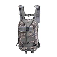 Backpack Nylon Multifunction Large Capacity Outdoor Bag Shoulder Bag Backpacks for Camping Travel Sport Hiking