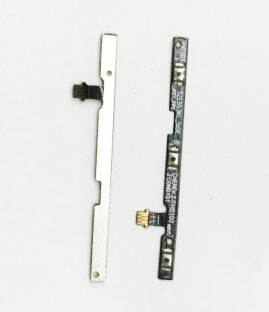 New Power Flex Cable For Asus Zenfone 3 Deluxe ZS570KL