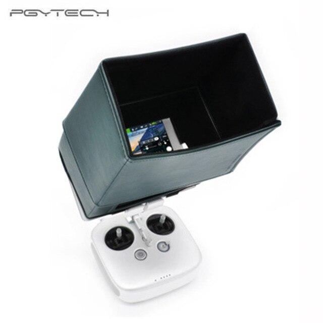 Солнцезащитный экран фантом алиэкспресс комплект combo mavic air по низкой цене