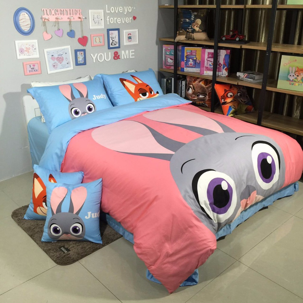 bedsheets children boys beddings piccolo kids bunk forboys furniture bed for