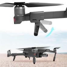 DJI MAVIC2 Drone разборки быстрая установка складной штатив Расширенный кронштейн PRO зум интимные аксессуары для RC Quadcopter
