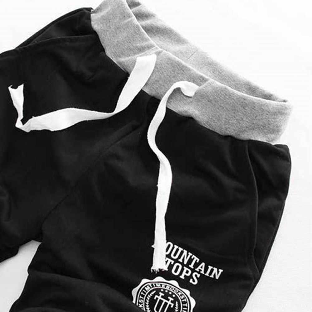 2019 Hot sprzedaż mężczyźni spodenki spodnie pół lato plaża drukowanie oddychająca bawełna moda na co dzień na zewnątrz 19ing